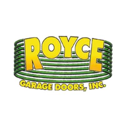 Royce Garage Doors image 0