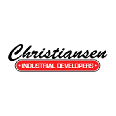 Christiansen Industrial Developers Inc.