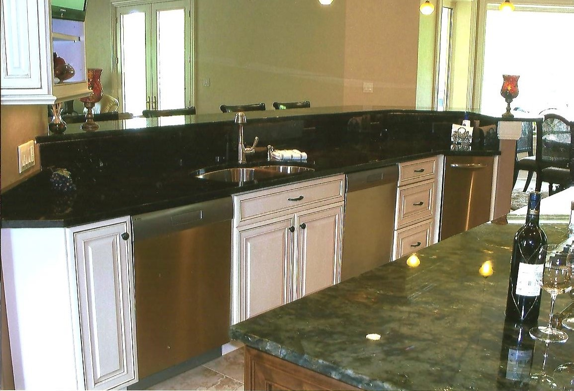 Kitchens by Design image 3