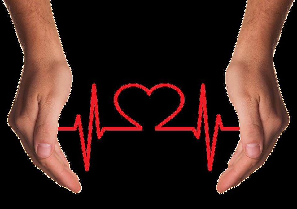 Integrative Therapy: Mind Body Healing LLC image 1