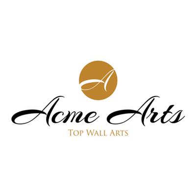 Acme Arts