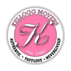 Kellogg Movers Corporation