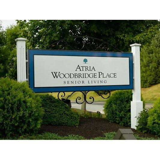 Atria Woodbridge Place