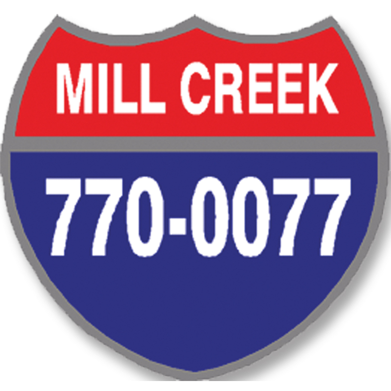 millcreek personals Free sex dating in millcreek, utah adultfriendfinder is the leading site online for adult dating on the web if you are visiting or live in millcreek, utah and are in search of sex, we can.