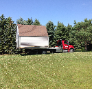 Ed's Towing Service, Inc. image 7