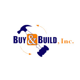 Buy & Build, Inc.
