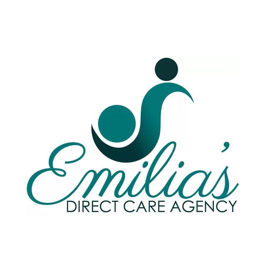 Emilias Direct Care Agency LLC,