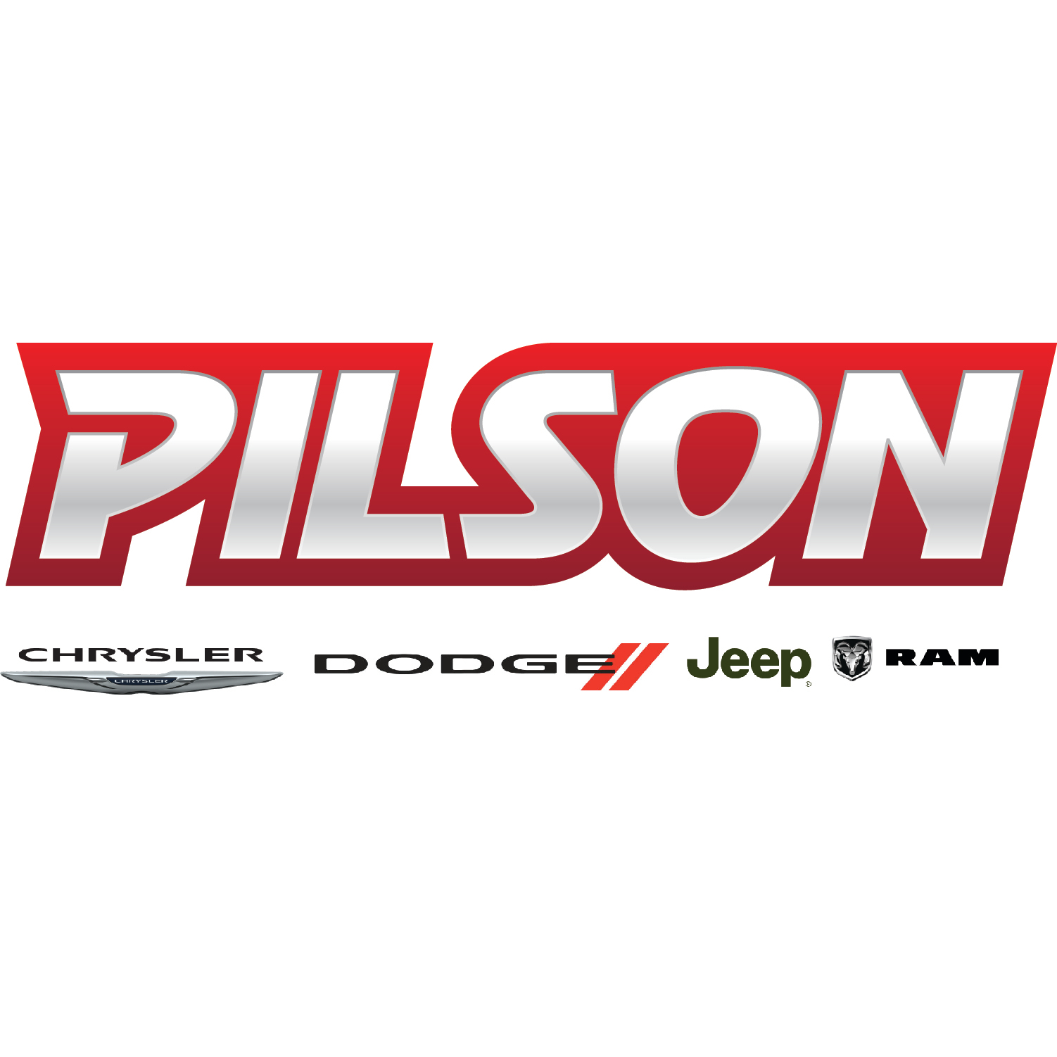 pilson chrysler jeep dodge ram 2212 lake land blvd mattoon il auto dealers mapquest. Black Bedroom Furniture Sets. Home Design Ideas