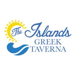 The Islands Greek Taverna