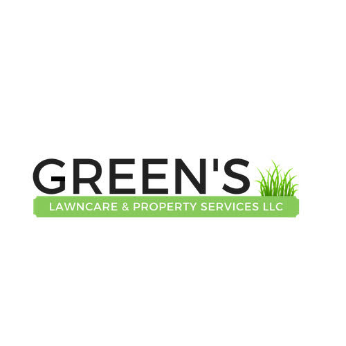 Green's Lawncare & Property Services