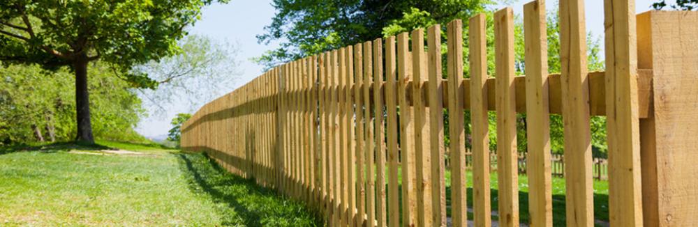 Edwardsville Area Door & Fence image 0
