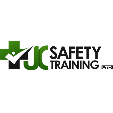 JC Safety Training Ltd