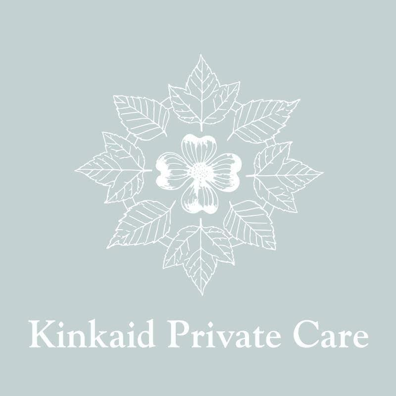 Kinkaid Private Care