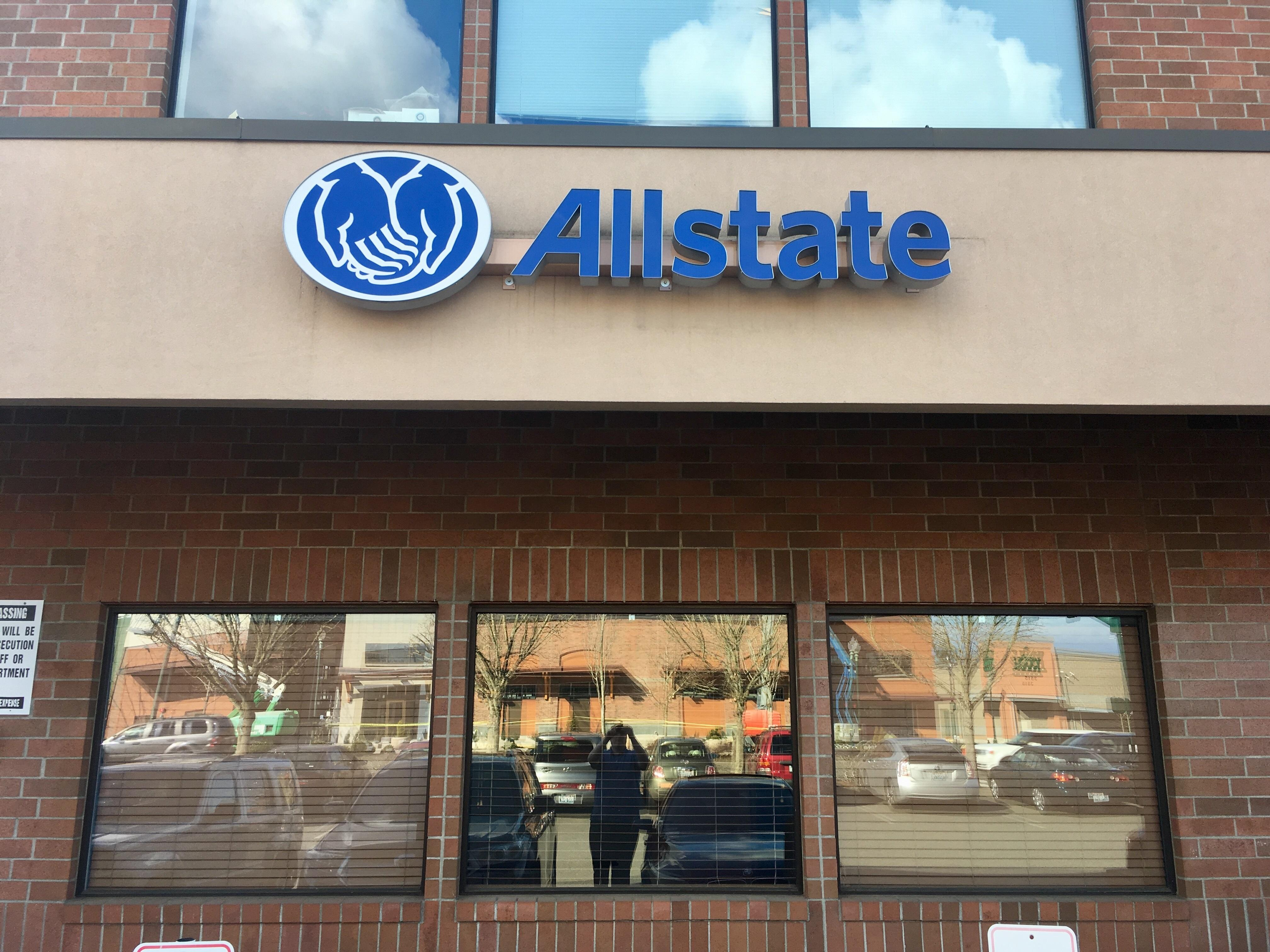 Larson Financial & Insurance: Allstate Insurance image 2