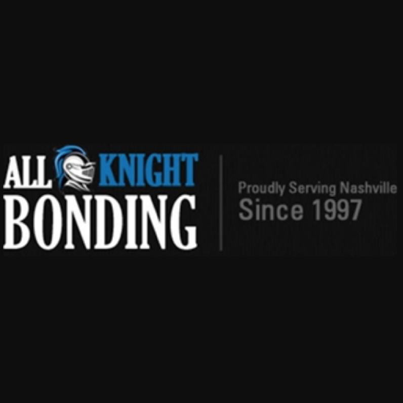 All Knight Bonding