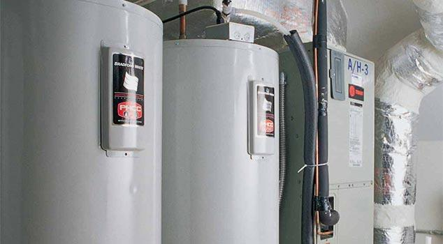 Air Express Heating & Air Conditioning image 11