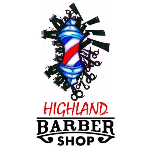 Highland Barbershop