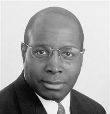 Thomas A Boatswain III - Ameriprise Financial Services, Inc. image 0