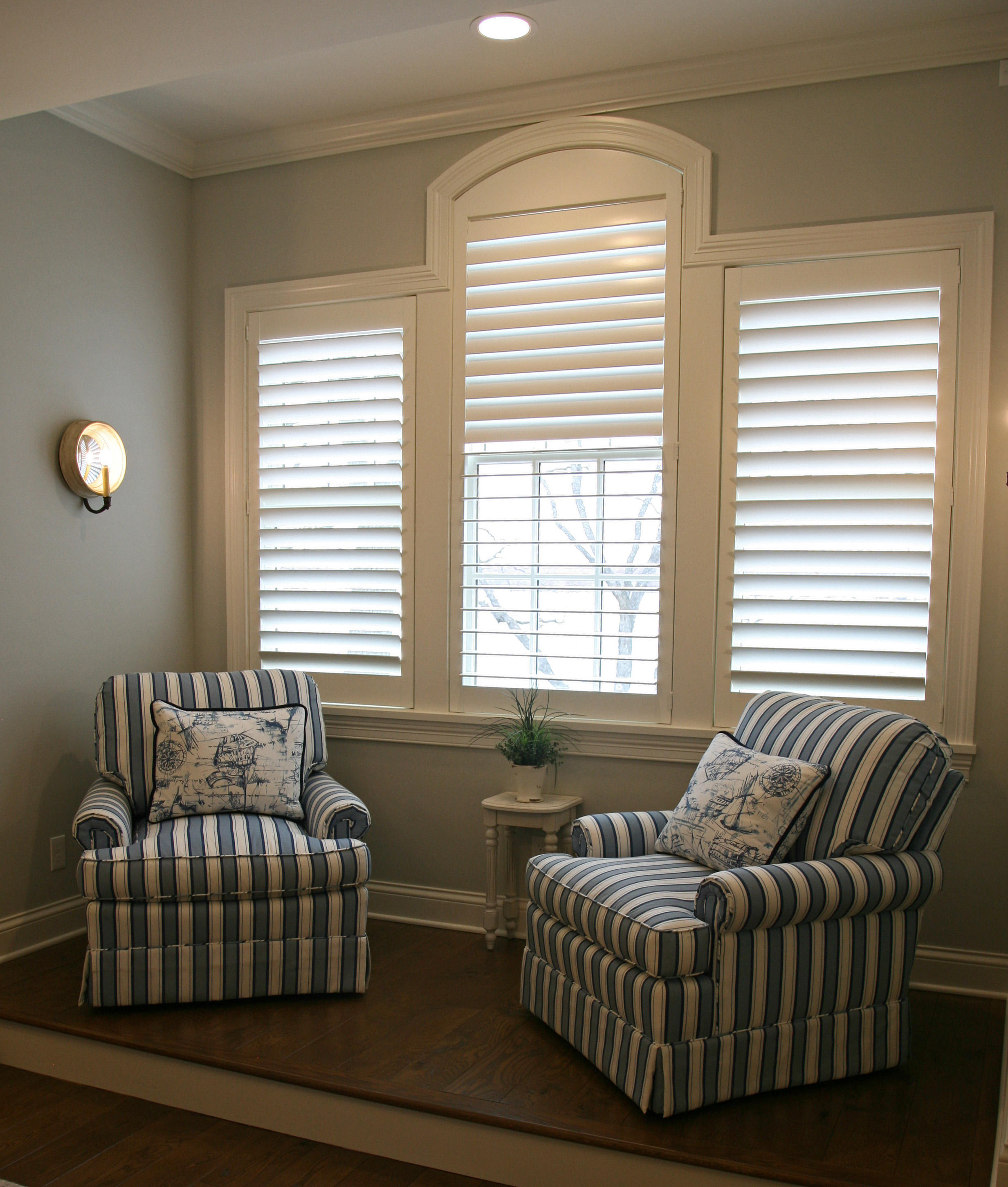 Budget Blinds of Walworth County image 1