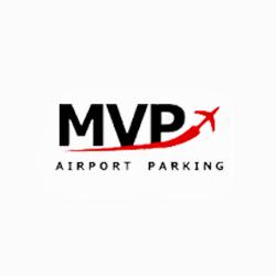 Mvp parking seattle coupons
