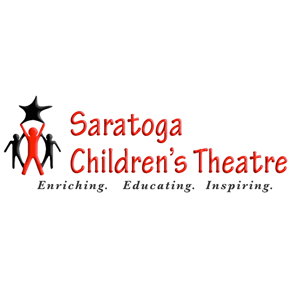 Saratoga Children's Theatre, Inc.
