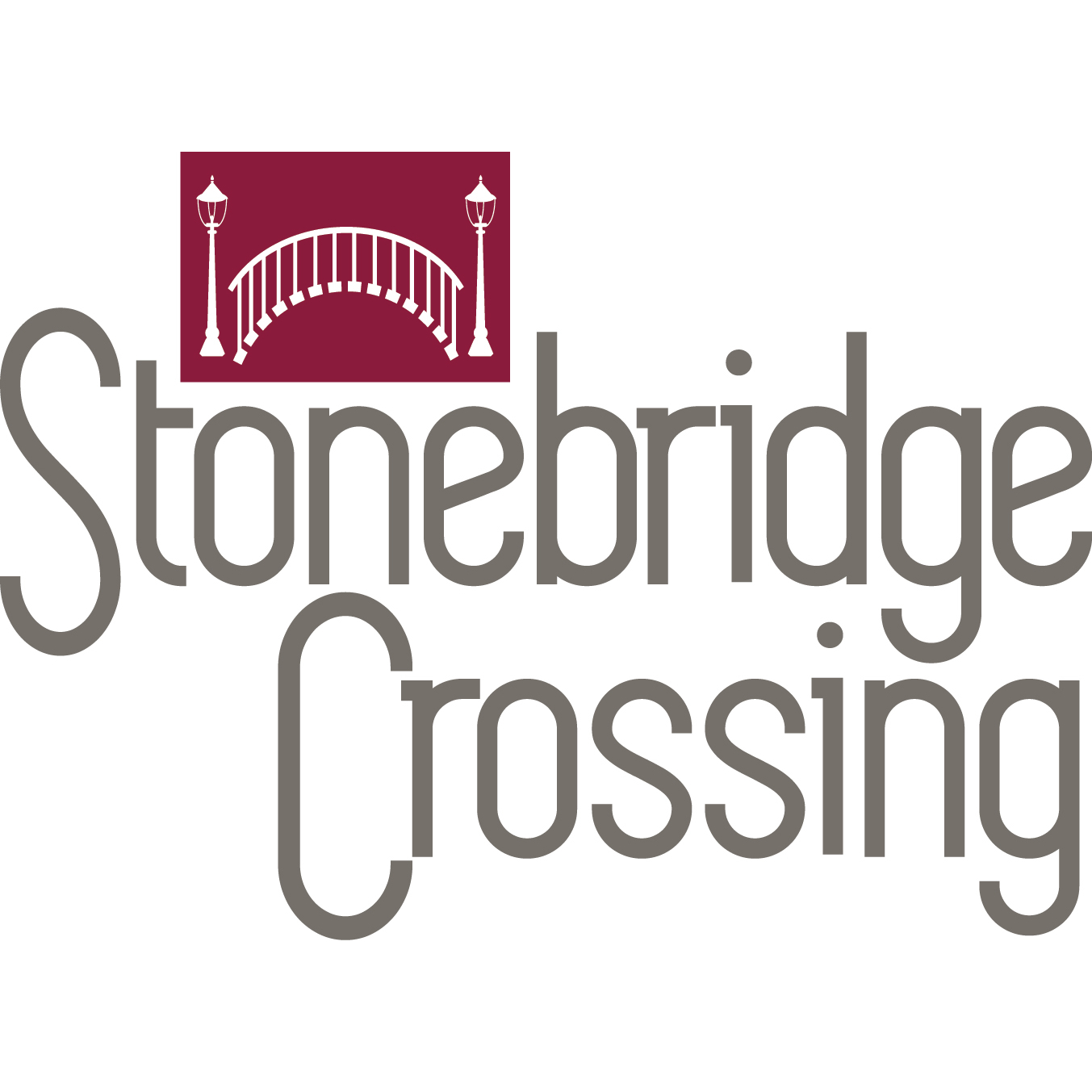 Stonebridge Crossing image 3