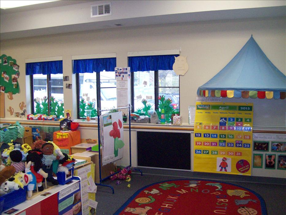 West Springfield KinderCare image 5