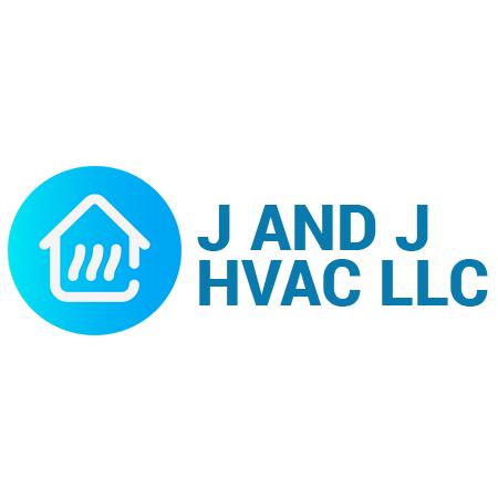 J and J HVAC LLC