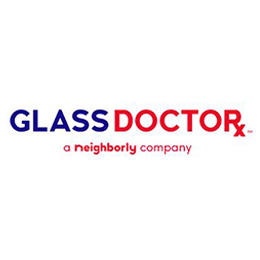 Glass Doctor of St. George image 0
