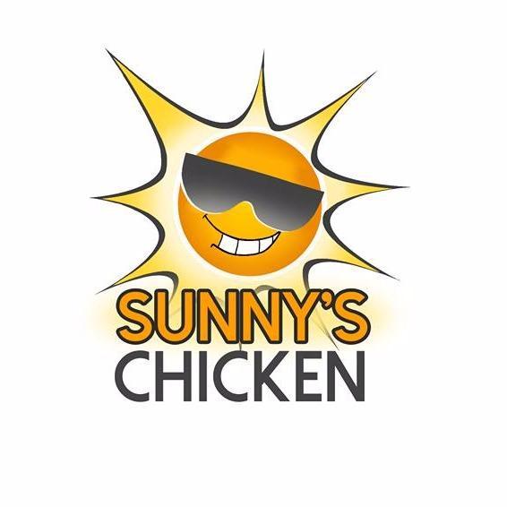 Sunny's Chicken Westfield