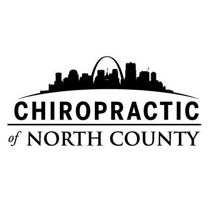 Chiropractic of North County image 0
