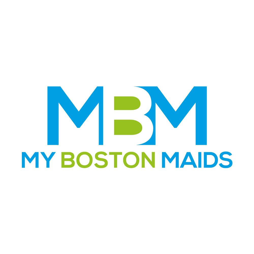 My Boston Maids