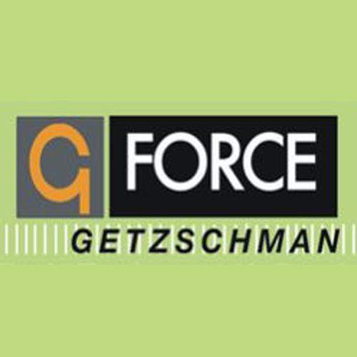 Getzschman Heating & Air Conditioning