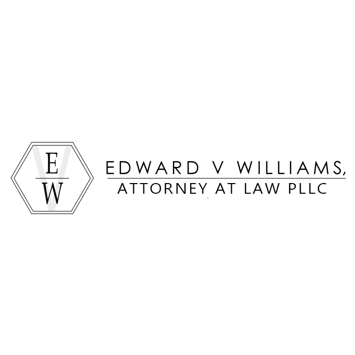 Edward V Williams, Attorney at Law PLLC