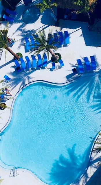 Siesta Key Beach Resort & Suites image 1