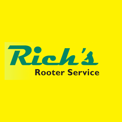Rich's Rooter Service image 0