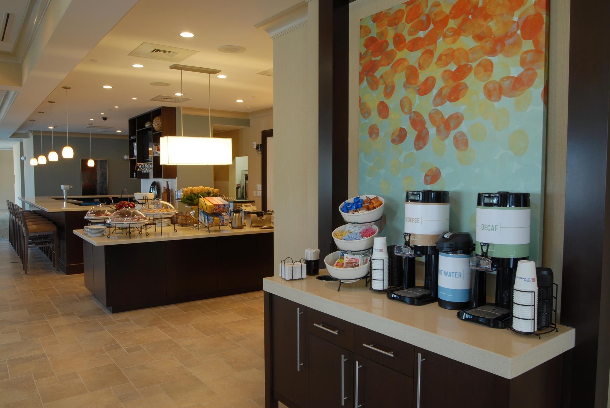 Hilton Garden Inn Charlotte/Concord image 5
