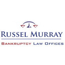 O. Russel Murray Bankruptcy Law Offices - ad image