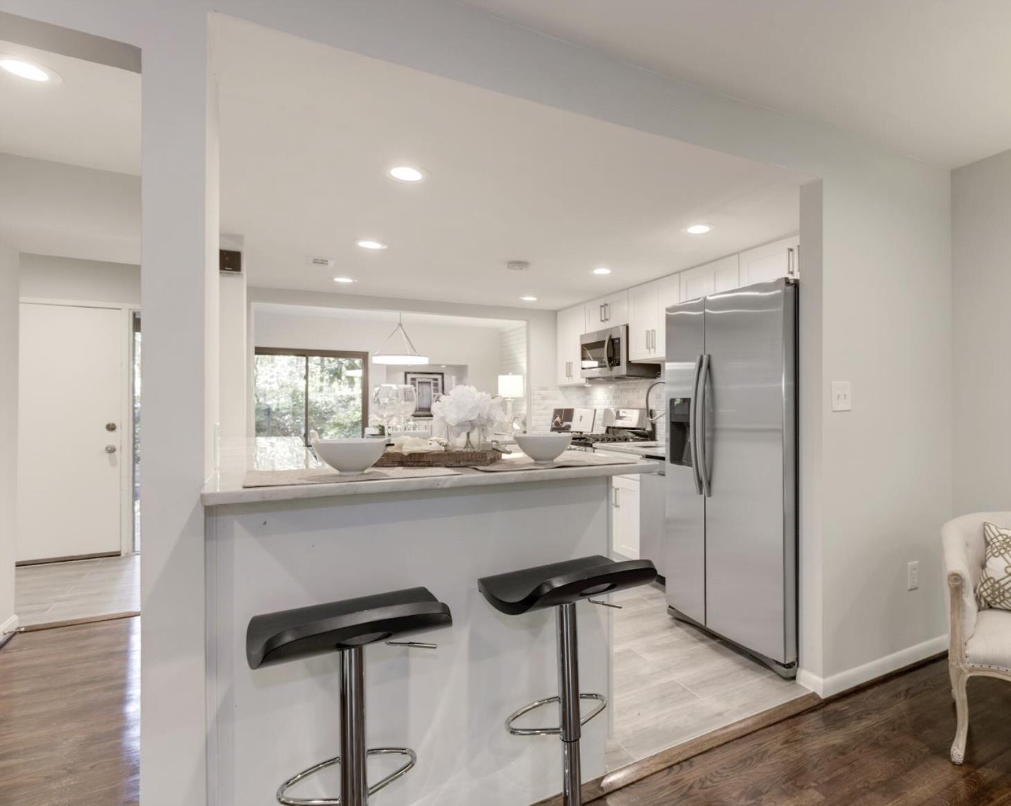 Virginia Home Design image 2
