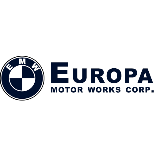 Europa Motor Works Corp.