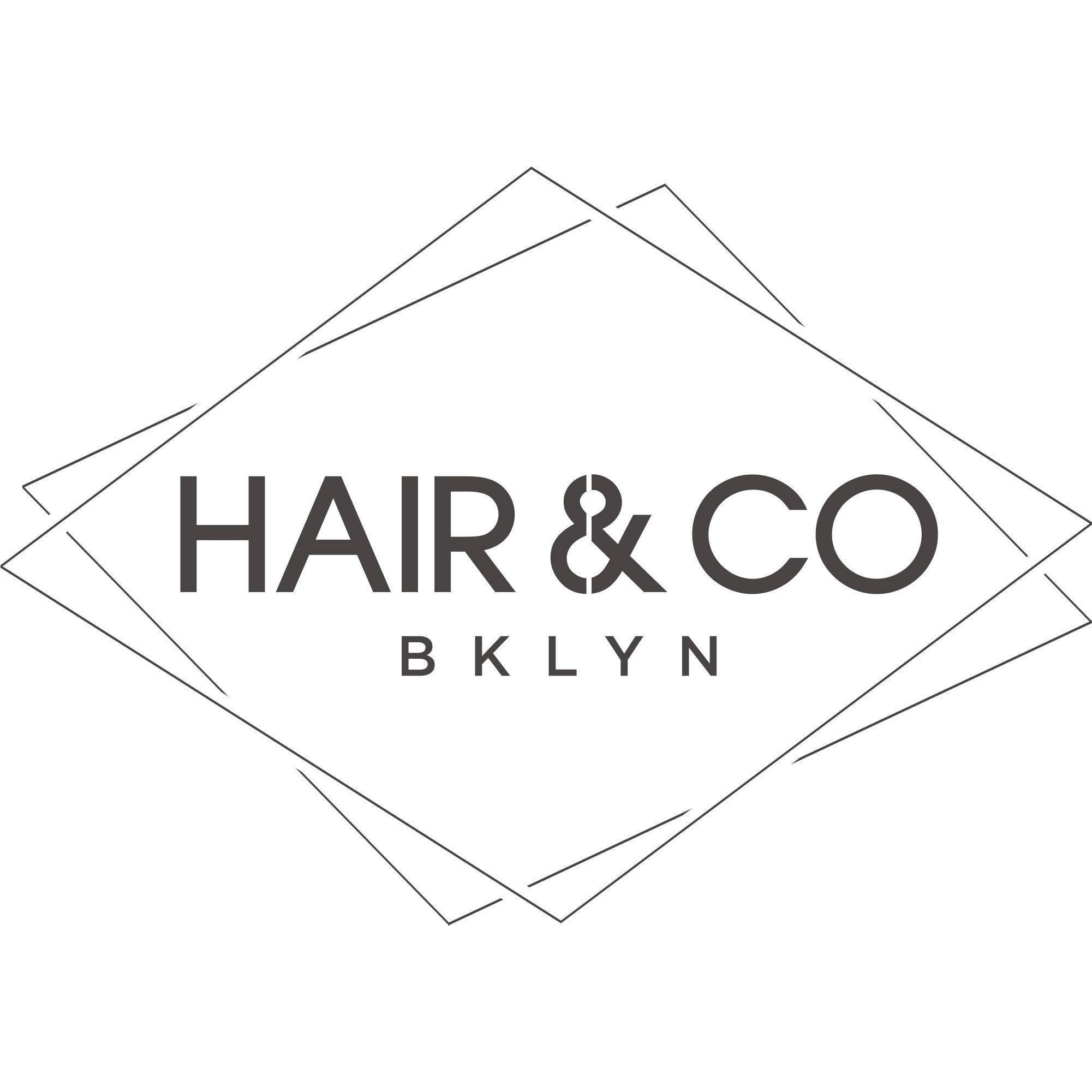 Hair & Co BKLYN
