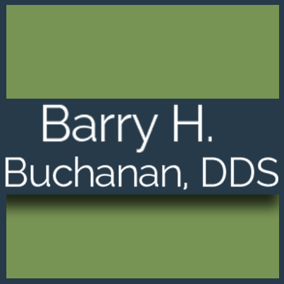 Barry H. Buchanan, DDS