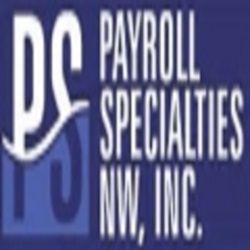 Payroll Specialties NW, Inc.