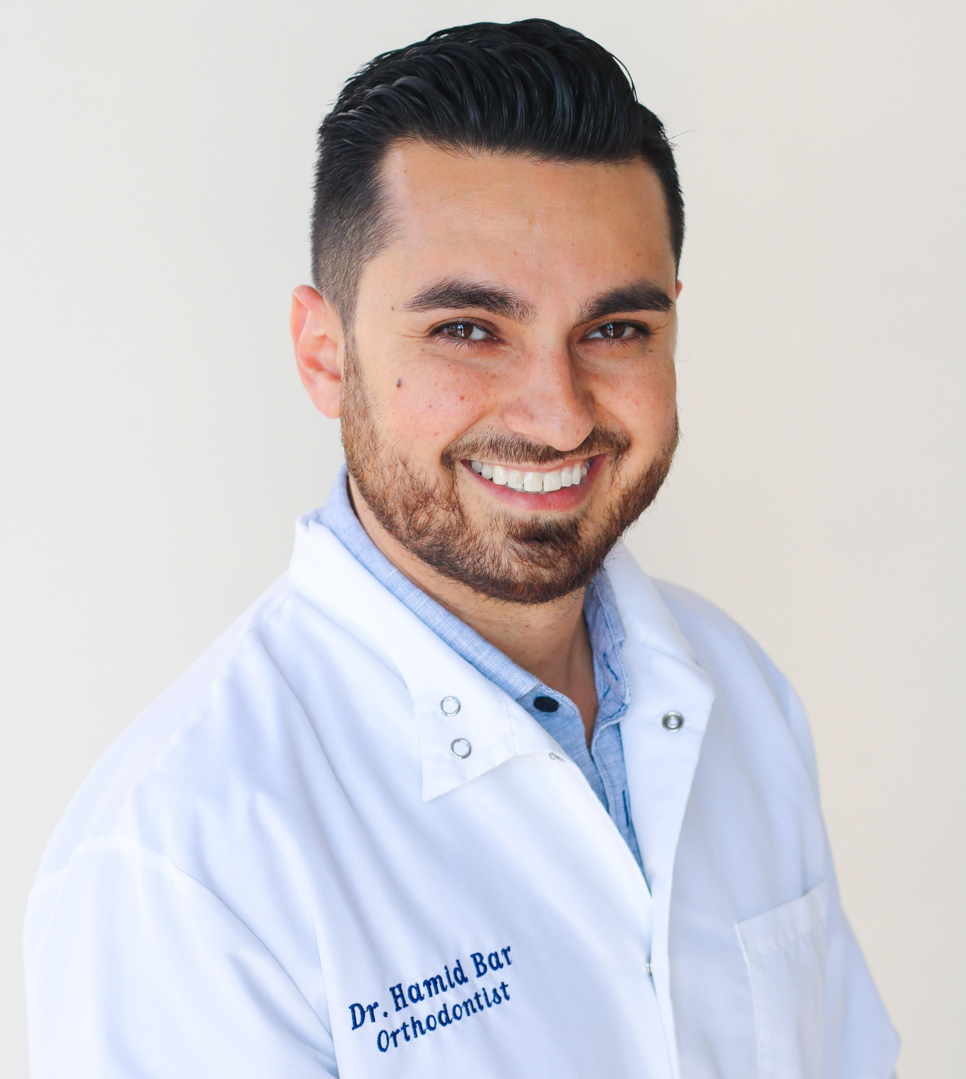 Orthodontics of El Segundo image 0