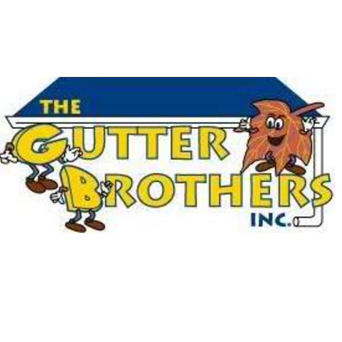 Gutter Brothers Inc image 3