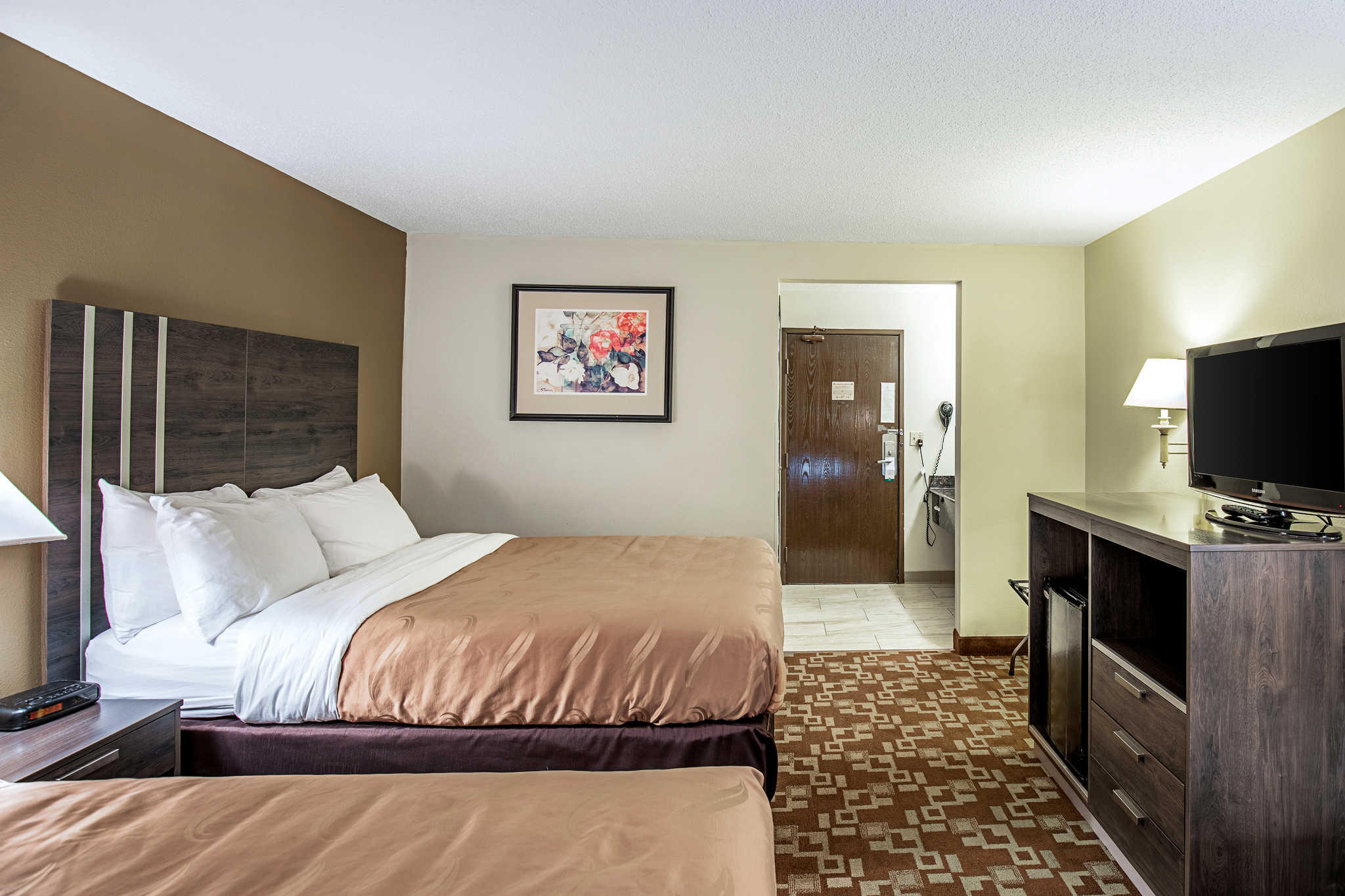 Quality Inn image 19