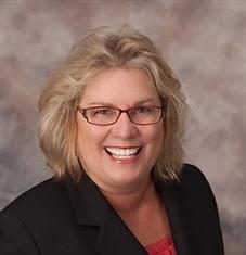 Martha Klatt - Ameriprise Financial Services, Inc. image 0
