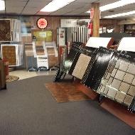 J & M Flooring Supply image 1