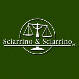 Sciarrino & Sciarrino, P.C.