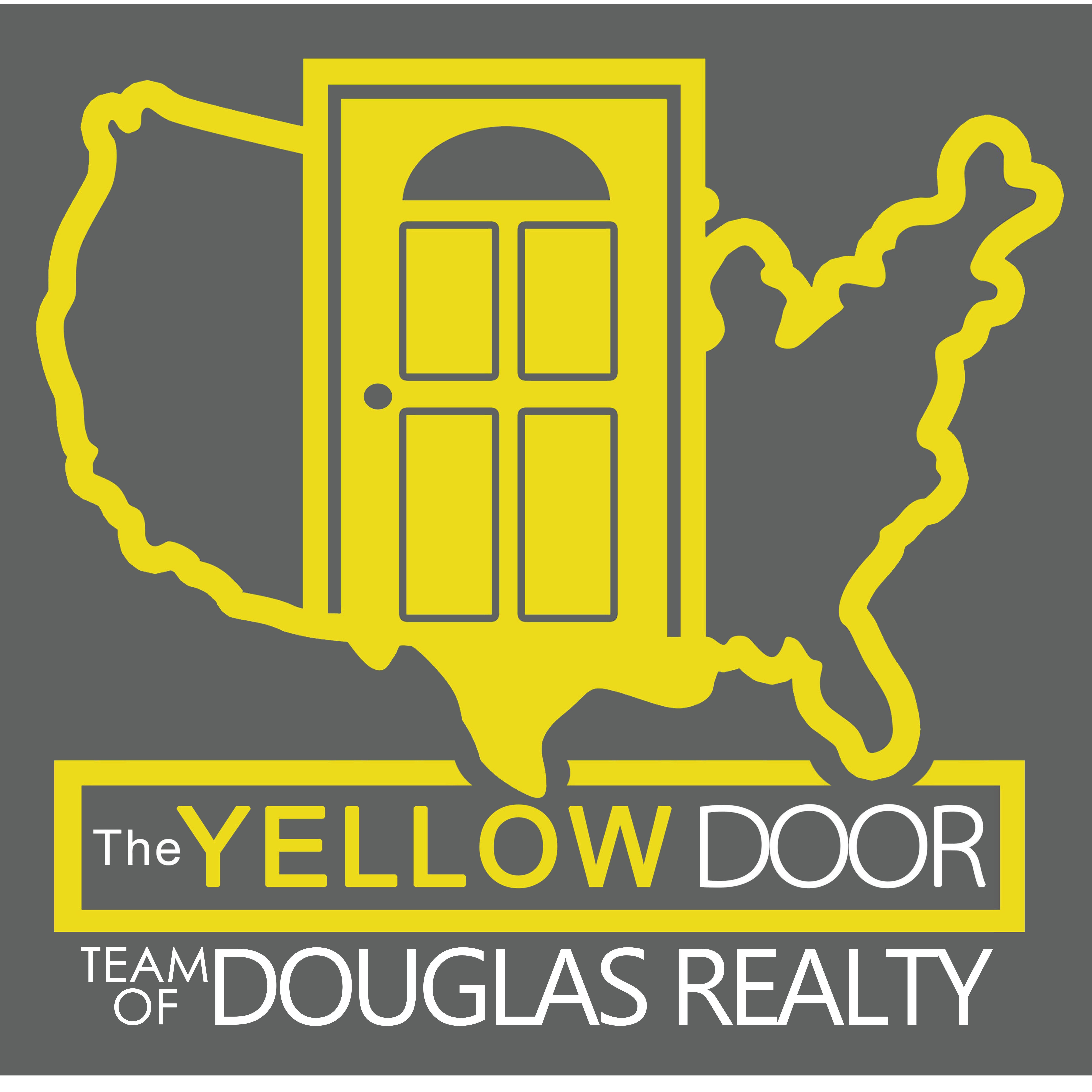 The Yellow Door Team of Douglas Realty image 2